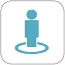 In Person Event Icon
