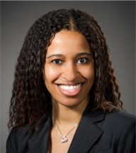 The avatar for the contributor named Rachel M. Bond, MD, FACC.