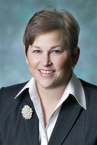 The avatar for the contributor named Suzanne Jan De Beur, MD.