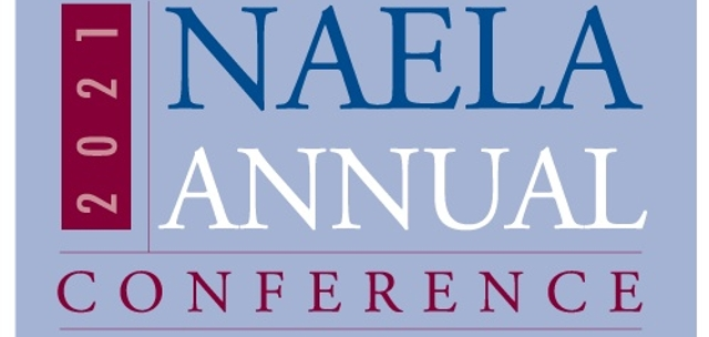 2021 NAELA Annual Conference