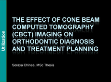 A thumbnail of one of the slides of this presentation.