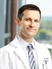 The avatar for the contributor named PAUL M. BARR, MD.