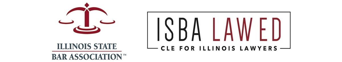 Programs Illinois State Bar Association