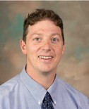The avatar for the contributor named Michael Wechsler, MD.
