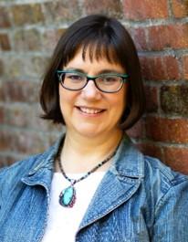 The avatar for the contributor named Melanie Gillingham, PhD, RD.