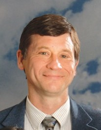 The avatar for the contributor named Jerry Vockley, MD, PhD.