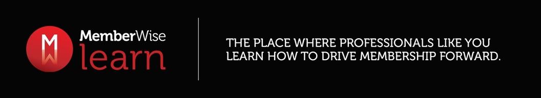 MemberWise Learn