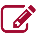 Assessment Icon