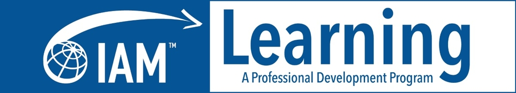 Banner IAM Learning