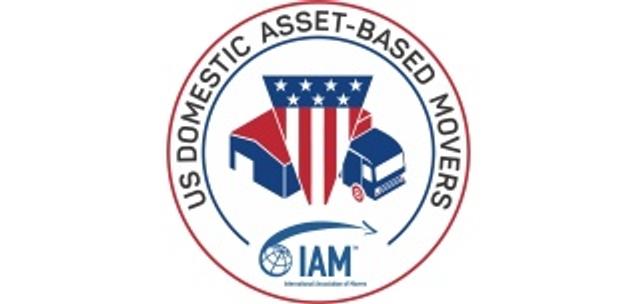 April 21, 2021 - US DAB Hour - International DoD Shipments