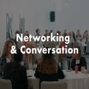 Live Web Event Icon