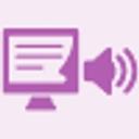 Presentation Icon