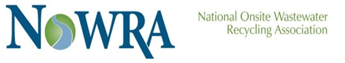 NOWRA Logo