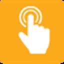 Scorm Icon