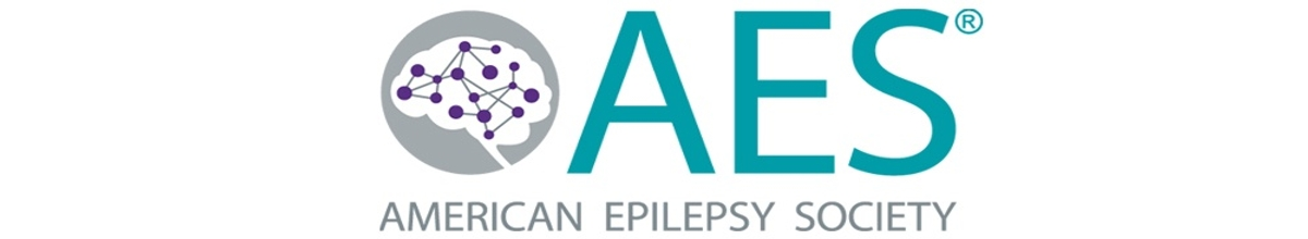American Epilepsy Society educational resources