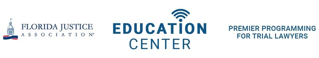 FJA Education Center