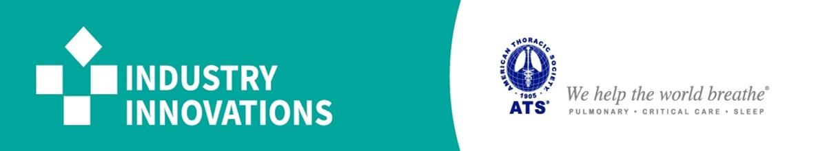Industry Innovations Webinars